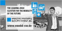 Cluster_eMobility_SW