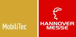 Logo_MobiliTec_2014