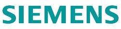 SIEMENS_partner-logo