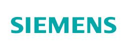 Siemens-Logo-250x100