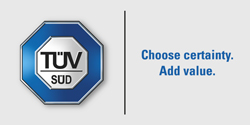 TUEV-SUED_partner-logo