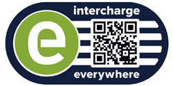 intercharge_advertising_partner