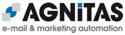 Agnitas-Logo-250