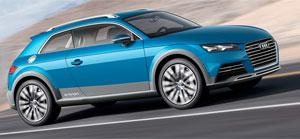 Audi-e-tron-Crossover