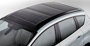 Ford-CMax-Energi-Solar