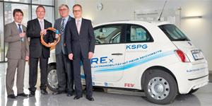 KPSG-Fiat