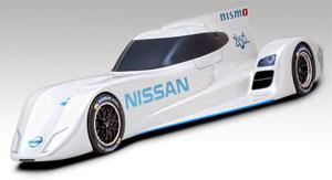 Nissan-ZEOD-RC-300