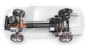 VW-CrossBlue-Innenleben