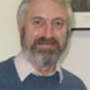 John-Andrews