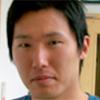 Ken-Ogata