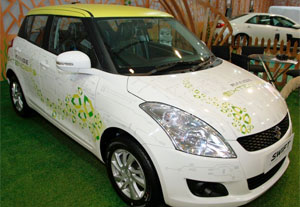 Plug-in-Swift-Suzuki