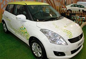 Plug-in-Swift-Suzuki
