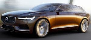Volvo-Concept-Estate-Full