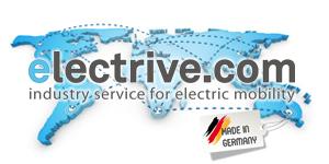 Werbebanner-electriveCom-300x150