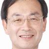 Kazuhiro-Tsuga