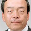 Takeshi-Uchiyamada