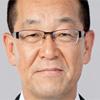 Yoshikazu-Tanaka