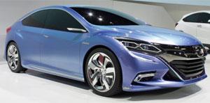 Honda-ConceptB