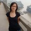Kandy-Wong