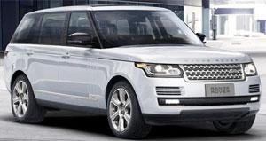 Range-Rover-Hybrid-LWB