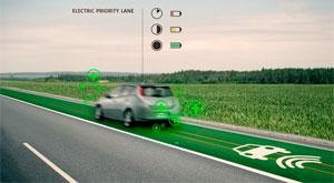 Smart-Highway