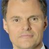Wolfgang-Schreiber