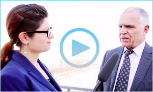 bernard-interview-teaser