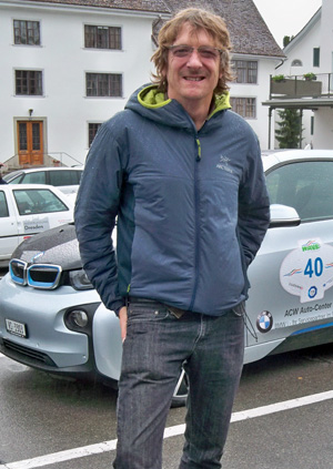 Chris-Paine-BMW