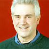 Keith-Barnham