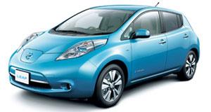 Nissan-Leaf-2013
