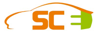 SK Continental, E-motion, Sales Manager