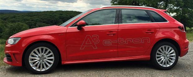 Audi-A3-etron-620