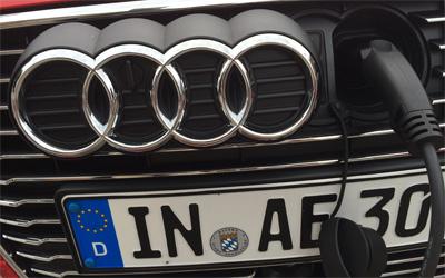 Audi-A3-etron-charging