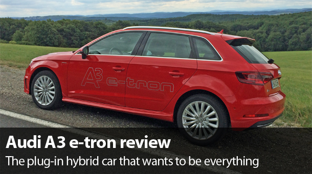 Header-Audi-A3-e-tron-review