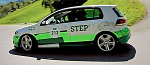 Schaeffler-Step2