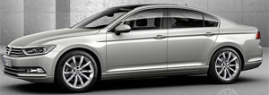 VW-Passat-2015