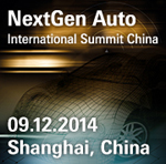 NextGen-Auto-China