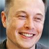 Elon-Musk-Twitter