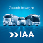 IAA-Commercial-Vehicles-2014