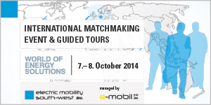 InternationalMatchmaking_WES