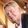 Jens-Peter-Ellermann