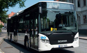 Scania-Citywide-LE-Hybrid