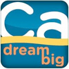 california-dream-big