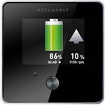 Oceanvolt-150x150