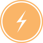 PlugSurfing-150x150