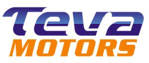 Teva-Motors