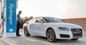 Audi-Audi-A7-Sportback-H-Tron-Quattro