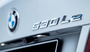 BMW-530-Le
