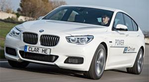 BMW-Power-eDrive