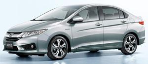 Honda-Grace-Hybrid